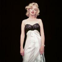 The Essential Marilyn Monroe