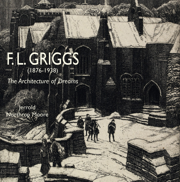 F.l. Griggs (1876-1938)