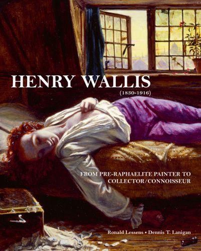 Henry Wallis