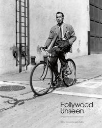 Hollywood Unseen