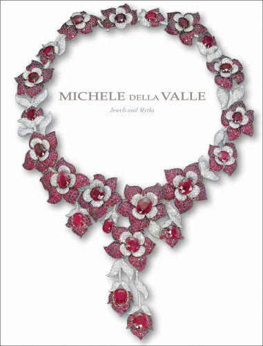 Michele della Valle