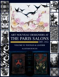 Paris Salons 1895-1914