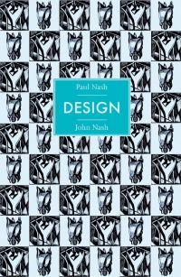 Paul Nash and John Nash