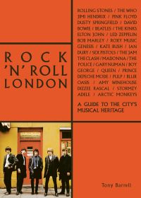 Rock 'n' Roll London