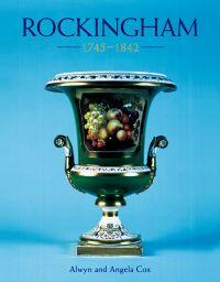 Rockingham 1745-1842
