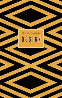 Rodchenko: Design