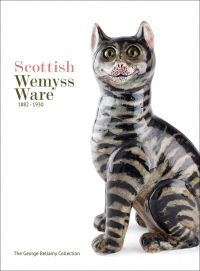Scottish Wemyss Ware 1882-1930