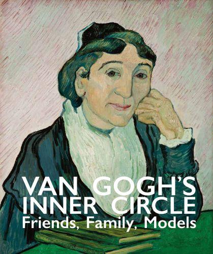 Van Gogh's Inner Circle