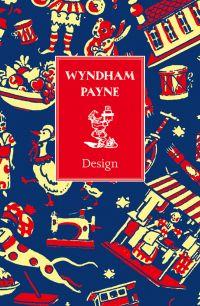 Wyndham Payne