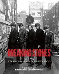 Breaking Stones