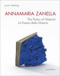 Annamaria Zanella