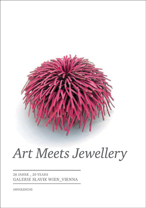 Art Meets Jewellery