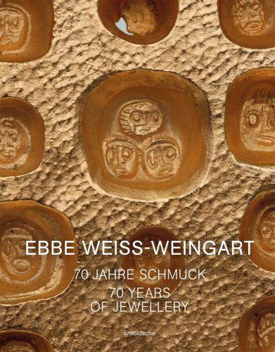 Ebbe Weiss-Weingart