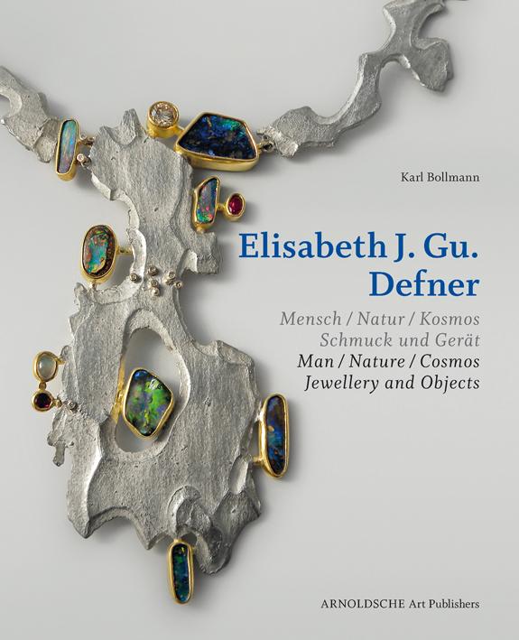 Elisabeth Defner