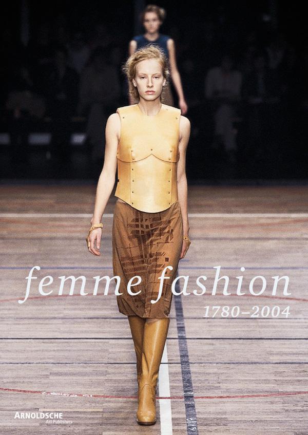 Femme Fashion
