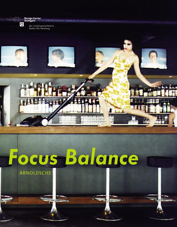 Focus Balance