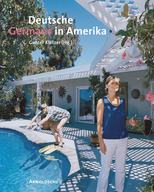 Germans in America