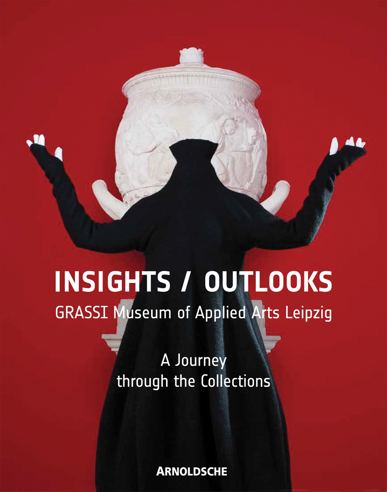 Insights / Outlooks