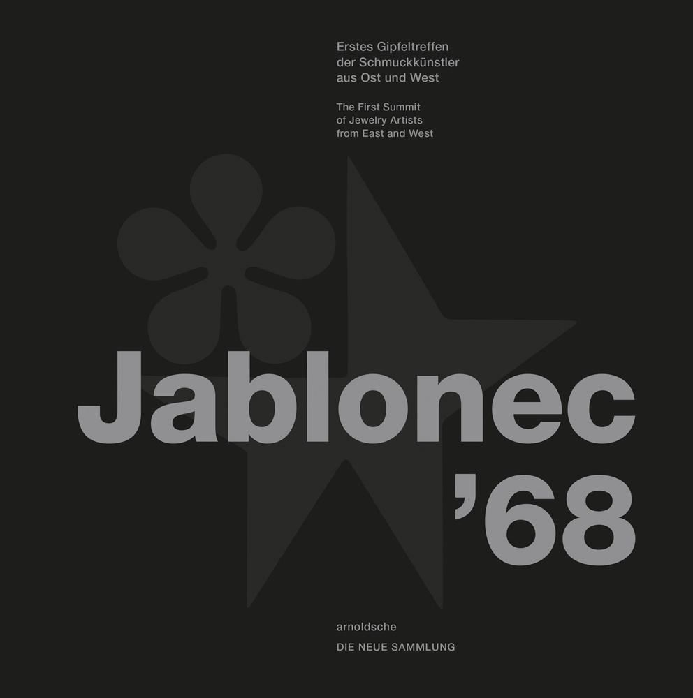Jablonec '68