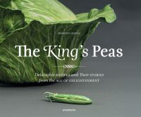 The King's Peas