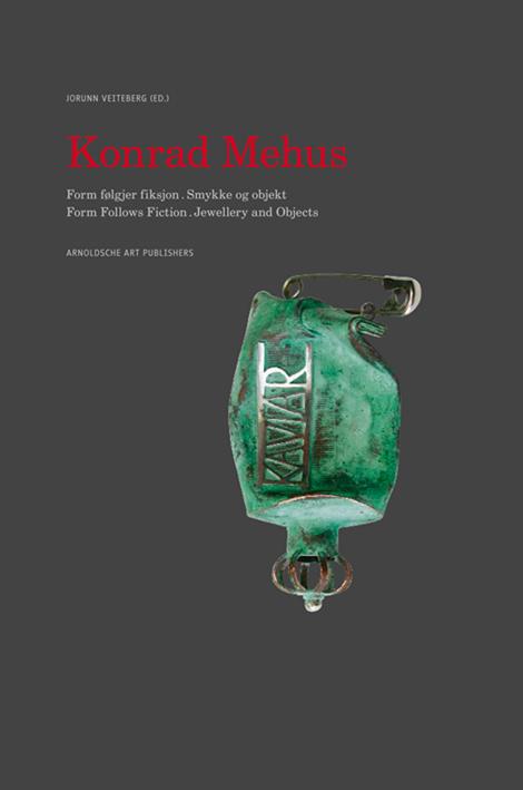 Konrad Mehus