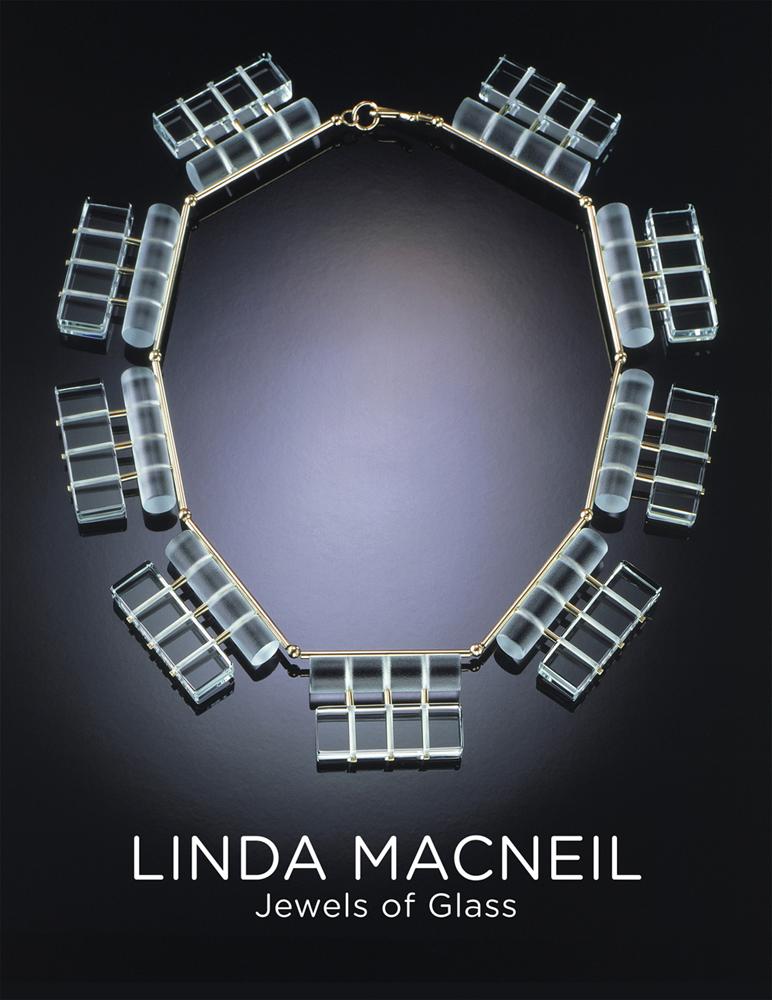 Linda Macneil