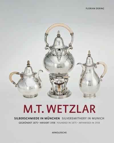 M.T. Wetzlar