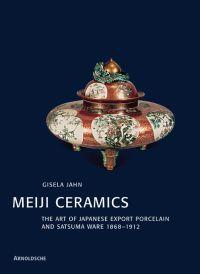 Meiji Ceramics