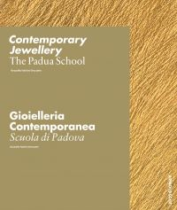 Contemporary Jewellery - The Padua School