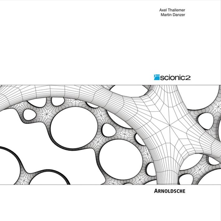 Scionic 2