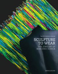 Sculpture to Wear