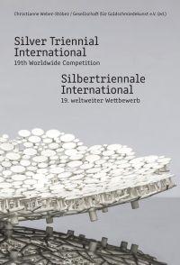 Silver Triennial International