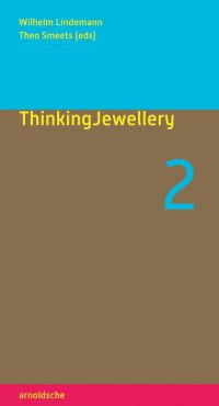 ThinkingJewellery 2