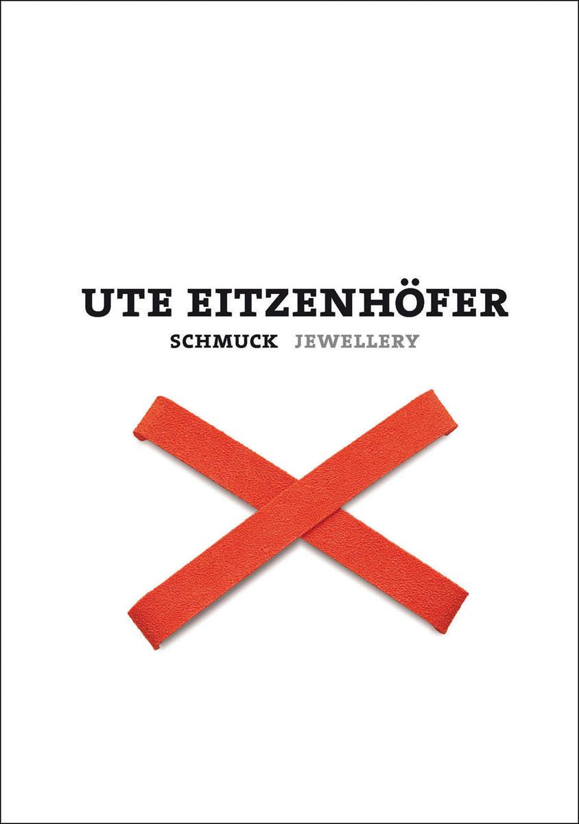 Ute Eitzenhofer