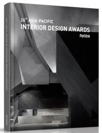 26th Asia-Pacific Interior Design Awards