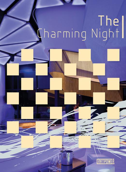 Charming Night