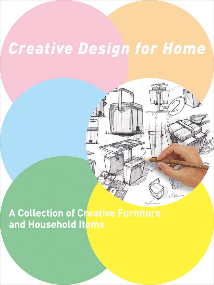 Creative Design for Home