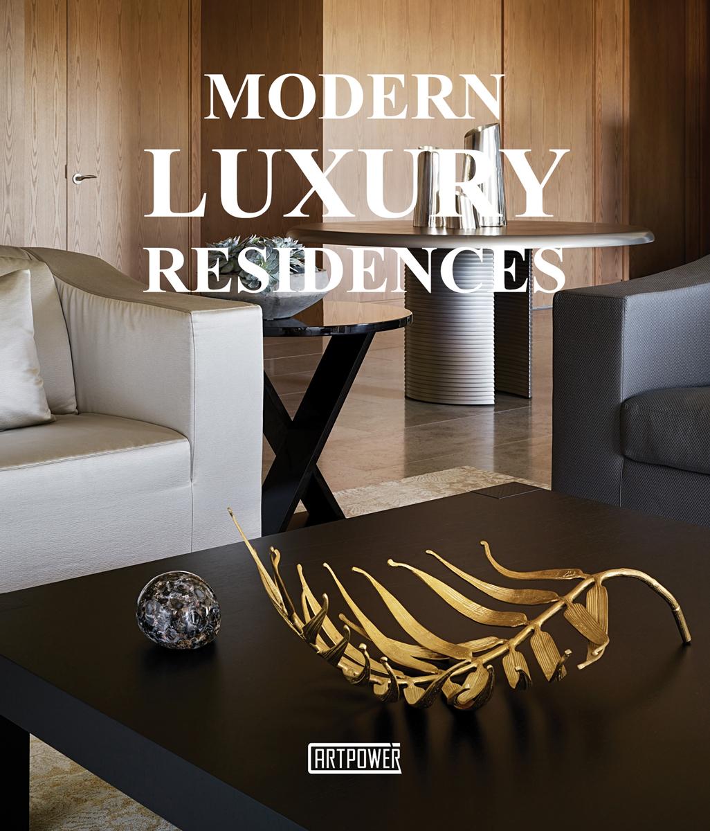Modern Luxury Residences