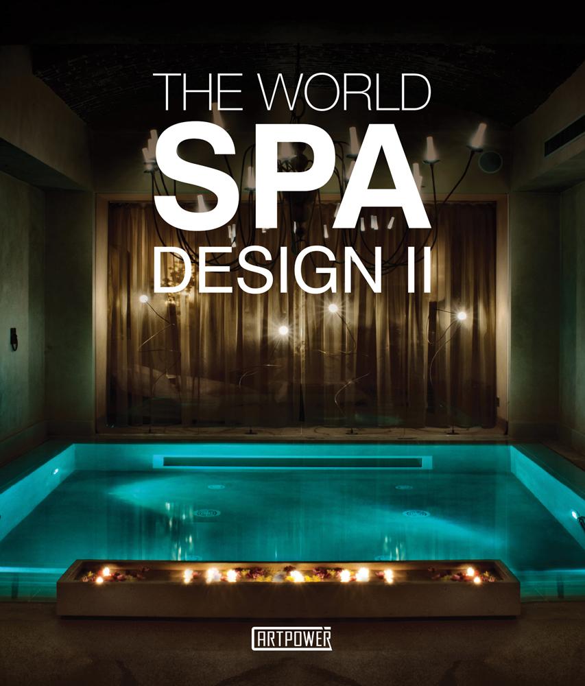 World Spa Design II