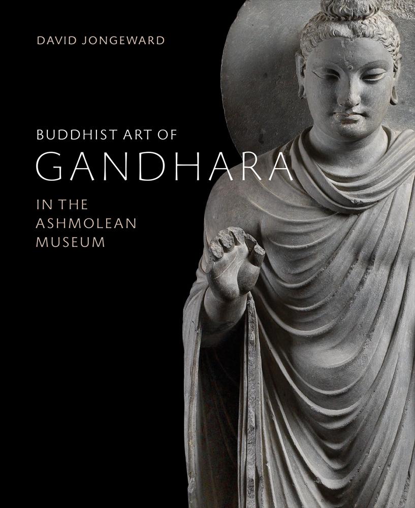 Buddhist Art of Gandhara