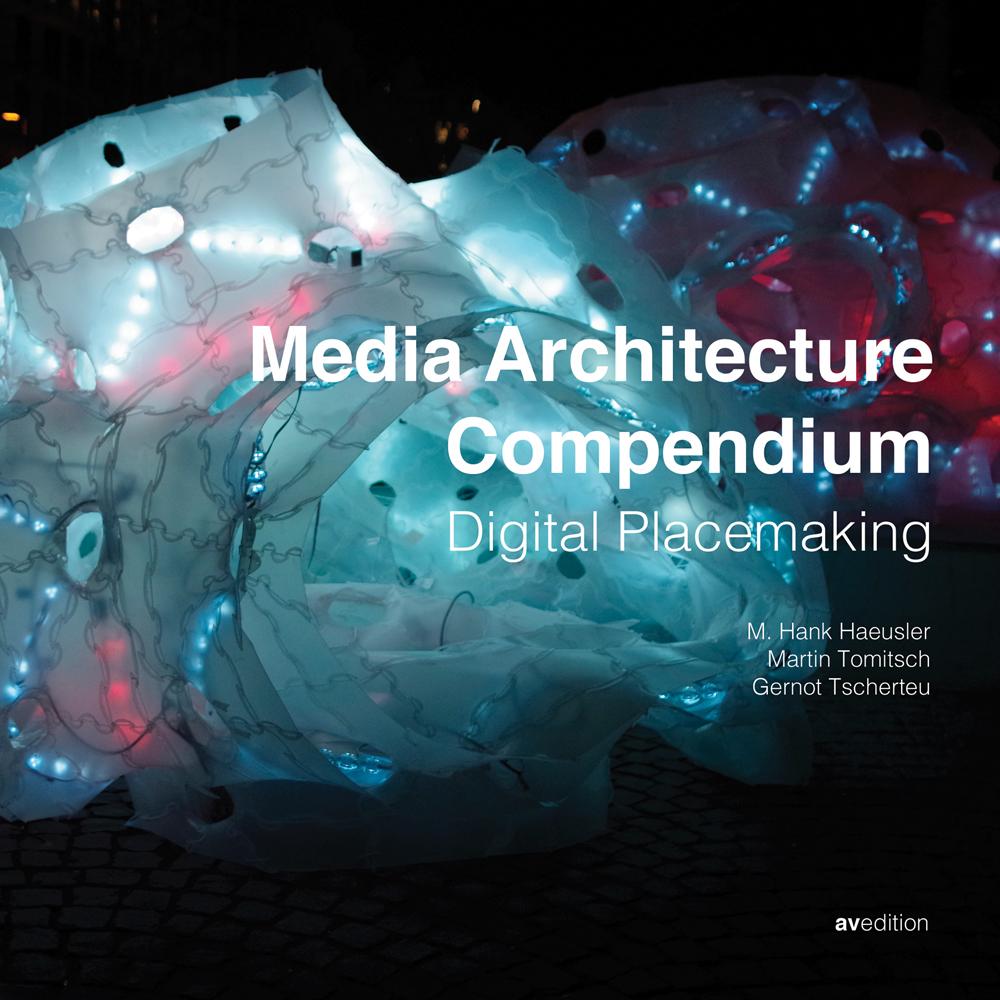 Media Architecture Compendium