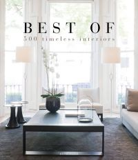 Best of 500 Timeless Interiors