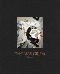 Thomas Griem