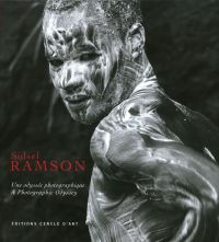 Sidsel Ramson