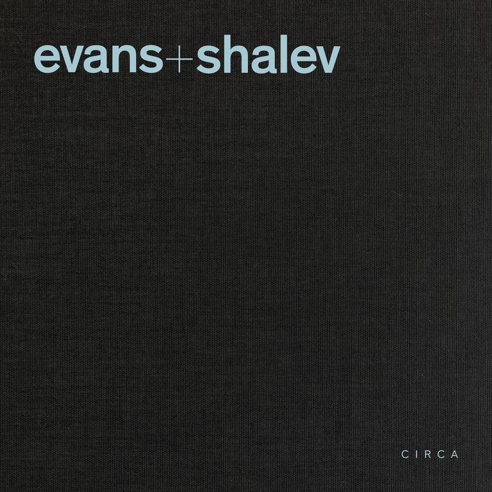 Evans + Shalev