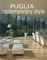 Puglia: Contemporary Style