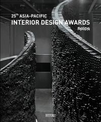 25th Asia-Pacific Interior Design Awards
