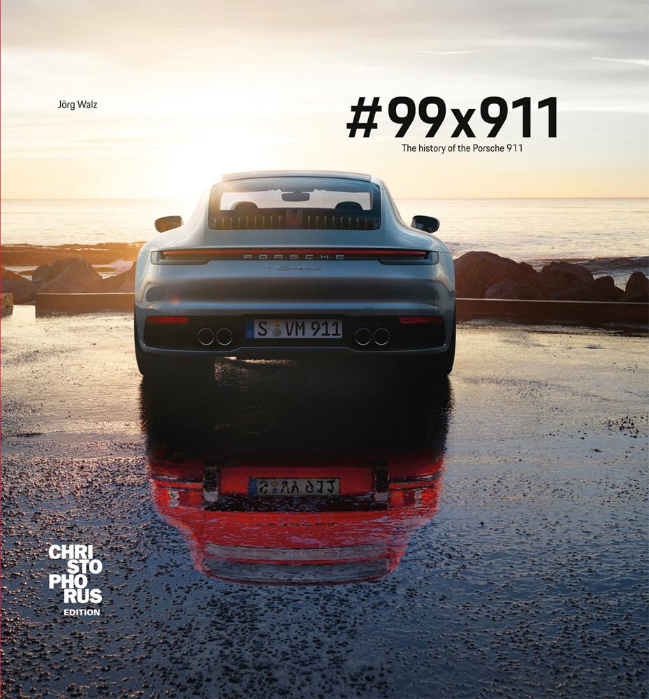 #99 x 911