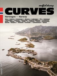 Curves: Norway