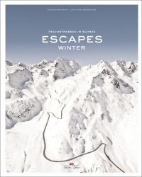 Escapes: Winter